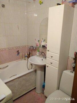 Продам 2-к квартиру, Иркутск город, улица Красных Мадьяр 139 - Фото 4