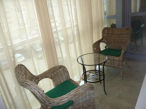 Сдам 2-комнатную квартиру Тополевый переулок 5 - Фото 5