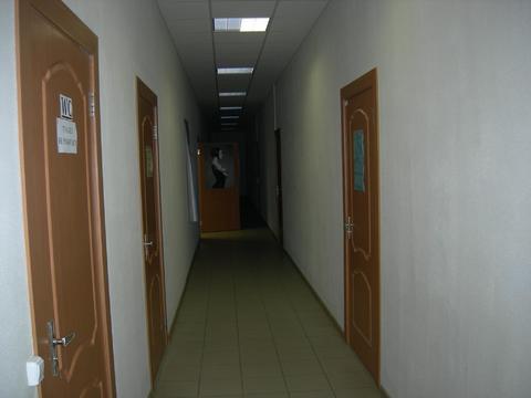 Сдам помещение в Лобне - Фото 3