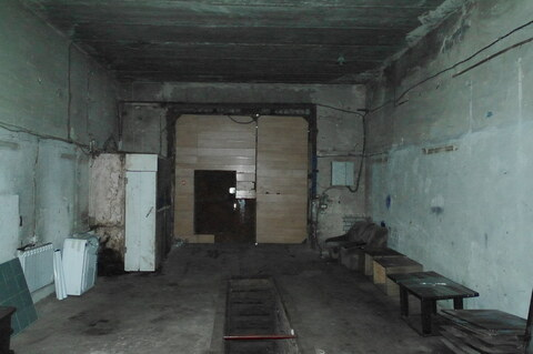 Коммерческая недвижимость, ул. Калинина, д.1 - Фото 3