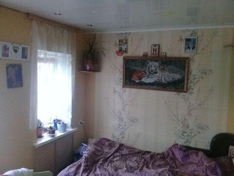 Продажа дома, Иваново, 11-я линия - Фото 5