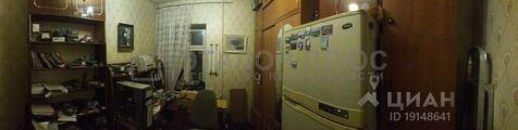 Продажа квартиры, Ухта, Ул. Дзержинского - Фото 2