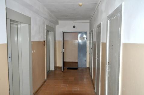 3-к квартира - Фото 5