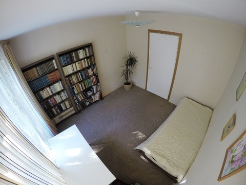 3-х комнатная квартира Гражданский проспект - Фото 2
