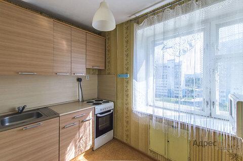 Продается 2-комнатная квартира — Екатеринбург, Уктус, Просторная, 89 - Фото 3