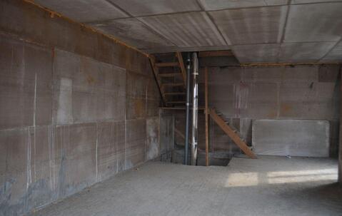 Продается 3х этажный таунхаус 135.4 кв.м. на участке 3 сотки - Фото 4