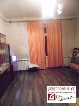 Сдаю 2к квартиру в районе Аврора - Фото 3