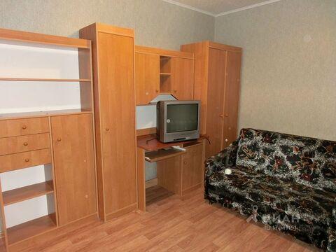 Продажа комнаты, Новочебоксарск, Ельниковский проезд - Фото 2