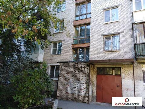 Объявление №47012022: Продаю комнату в 3 комнатной квартире. Санкт-Петербург, ул. Пограничника Гарькавого, 36К2,