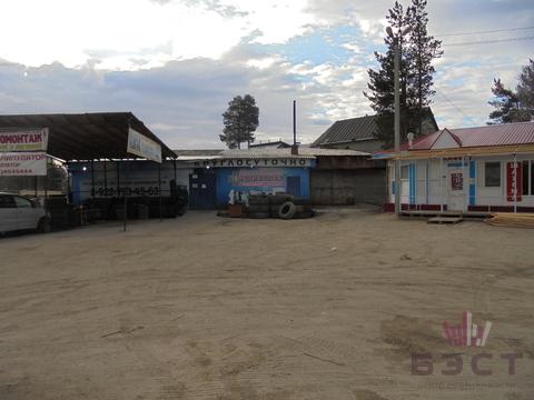 Коммерческая недвижимость, ул. 8 Марта, д.15 - Фото 5