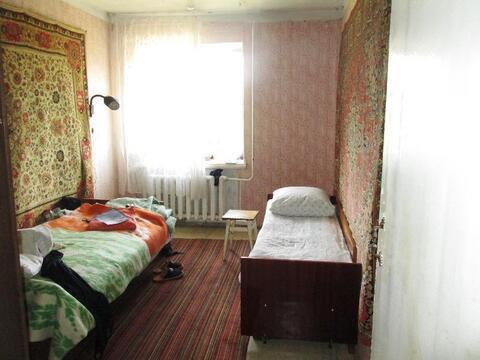 Квартира двушка - Фото 3