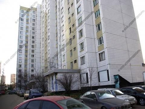 Продажа квартиры, м. Кантемировская, Пролетарский пр-кт. - Фото 4