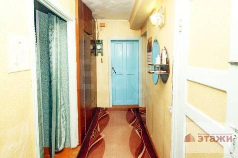 Дом на двух хозяев с участком, гаражом и баней. Вход раздельный - Фото 2