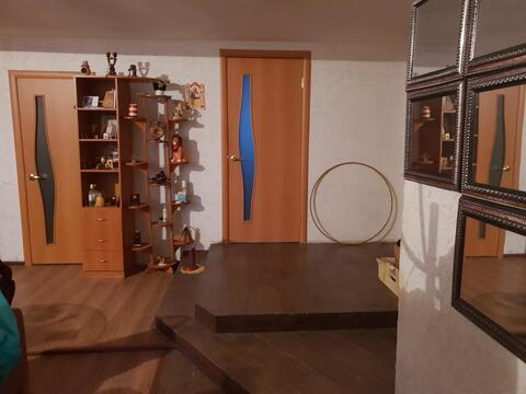 Продается дом. , Ессентуки город, Элеваторная улица 24 - Фото 4
