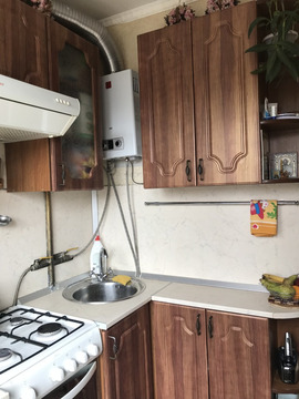 Продажа квартиры, Брянск, Ул. Костычева - Фото 3