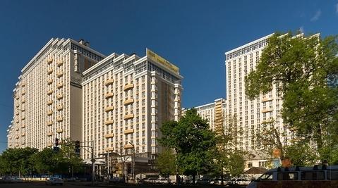 3-я квартира, 86.50 кв.м, 14/24 этаж, цмр, Красная ул, 8550000.00 . - Фото 4