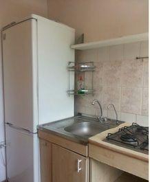 Квартира, Аренда квартир в Калининграде, ID объекта - 325686278 - Фото 1