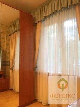 2-к квартира, Калининский р-н, ул.Софьи Ковалевской, д.11к3 на 1 этаже . - Фото 3