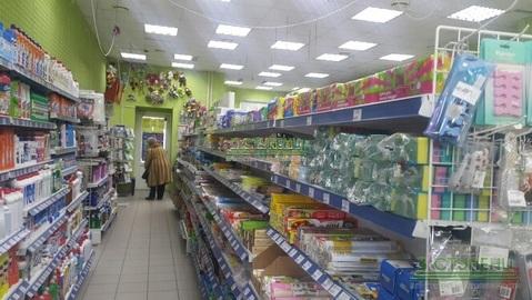Аренда торгового помещения, Мытищи, Мытищинский район, Ул. Веры . - Фото 3