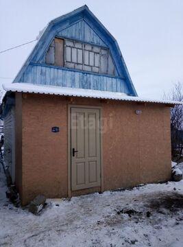 Продам 2-этажн. дачу 30 кв.м. Чебаркуль - Фото 2