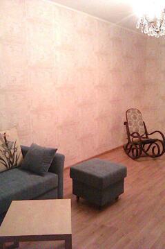 Аренда квартиры, м. Озерки, Ул. Есенина - Фото 2