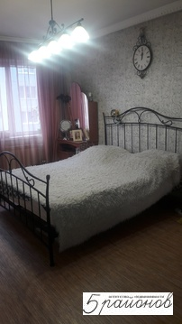 3 комнатная Московский, 5 - Фото 5