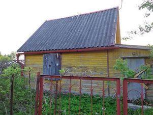 Продажа дома, Богданово, Псковский район, 1 - Фото 1