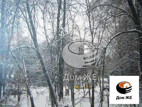 Аренда дома, Пушкино, Пушкинский район - Фото 5