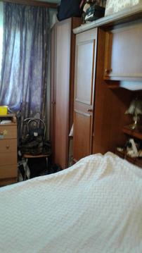 Нижний Новгород, Нижний Новгород, Московское шоссе, д.15, 3-комнатная . - Фото 5