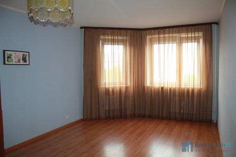 Сдается однокомнатная квартира в г. Фрязино. - Фото 1