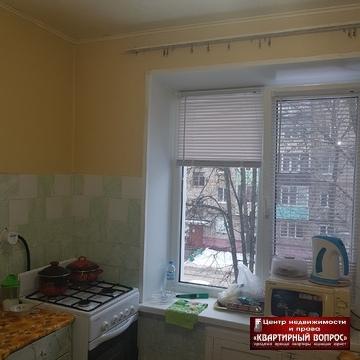 Продам не дорого 1 комнатную квартиру - Фото 1