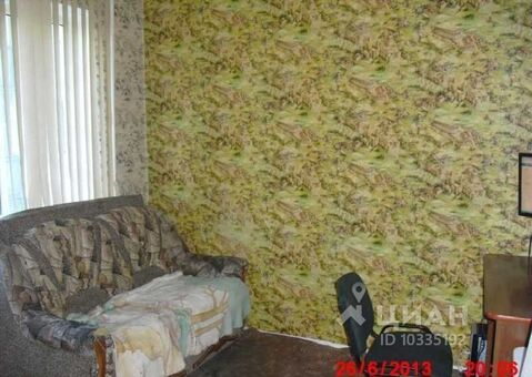 Продажа квартиры, Ставрополь, Ул. Фроленко - Фото 2