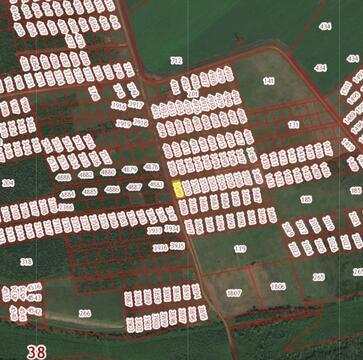 Продажа участка, Маркова, Иркутский район, - - Фото 3
