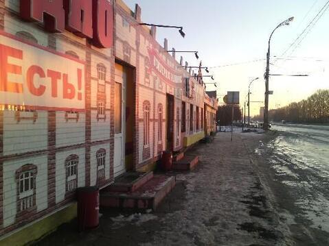 Аренда офиса, Тольятти, Московский пр-кт. - Фото 2
