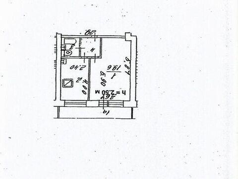 Продажа квартиры, м. Семеновская, Измайловское ш. - Фото 4