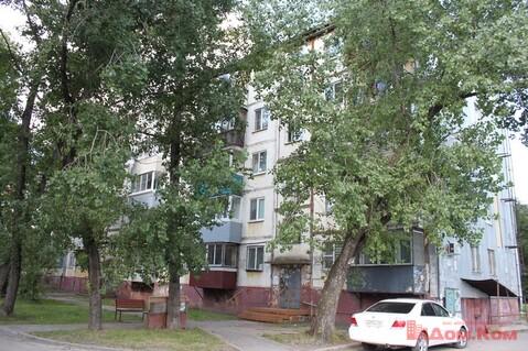 Продажа квартиры, Хабаровск, Ул. Космическая - Фото 1
