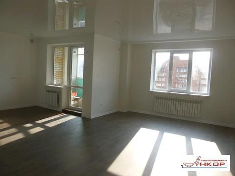 Объявление №50493712: Продаю 1 комн. квартиру. Таганрог, ул. Ленина, 226 к5,