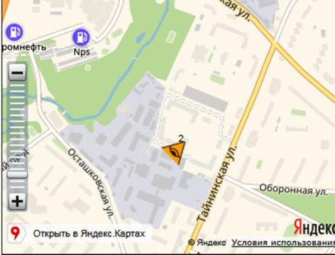 Продажа квартиры, Ул. Тайнинская - Фото 4
