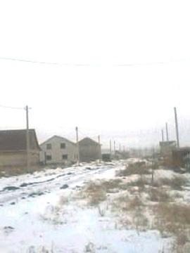 Алтай, Барнаул, участок 5 соток в пос.Центральный - Фото 2