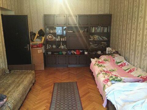 Продажа квартиры, м. Таганская, Большие Каменщики - Фото 4