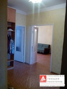 Квартира, пер. Грановский, д.63 к.1 - Фото 4