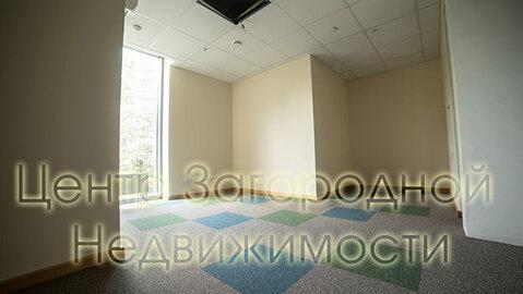 Отдельно стоящее здание, особняк, Белорусская, 720 кв.м, класс B+. м. . - Фото 2
