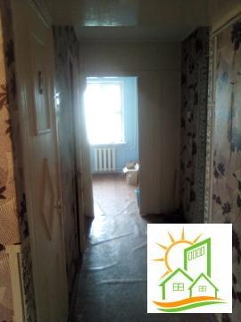 Квартира, мкр. 6-й, д.39 - Фото 4