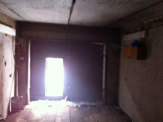 Продажа гаража, Тюмень, Ул. Полевая - Фото 2