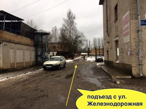 Продажа псн, Мга, Кировский район, Ул. Железнодорожная - Фото 4