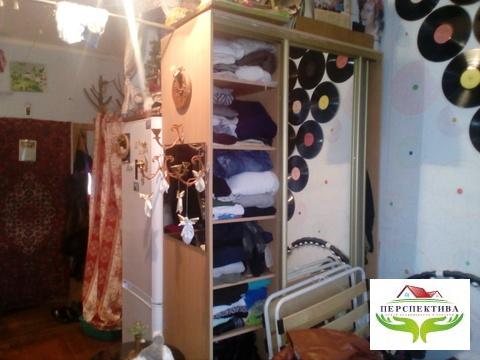 Продам комнату ул. Коммунаров - Фото 3