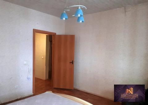 Продам 3-к квартиру в новом доме, Чехов, Уездная ул, 5,3млн - Фото 3