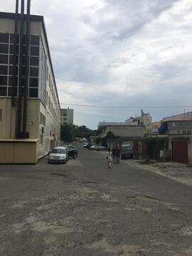 Продажа гаража, Белгород, Ул. Королева - Фото 4