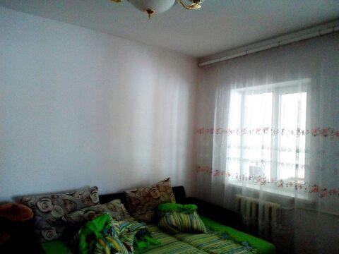 Продажа дома, Яблоновский, Тахтамукайский район, Ул. Шоссейная - Фото 4
