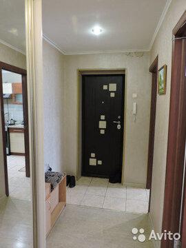 Квартира, ул. Ленина, д.200 к.Г - Фото 4
